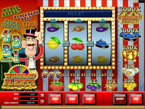 Игровые автоматы 1998 года играть бесплатно покер игровые автоматы драконы безплатно
